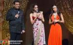 Boman Irani, Bipasha Basu, Malaika Arora Khan At The Dhoot Wedding