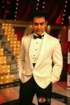 Different Moods Of Aamir Khan