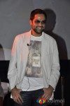 Abhay Deol Launches Gojiyo
