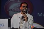 Abhay Deol Launches Gojiyo
