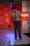 Ranbir Kapoor Walks The Ramp For John Players