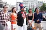 Housefull - First Look