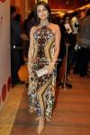 Aarti Chhabria Pria Kataria Puri's Lakme Fashion Week 2010