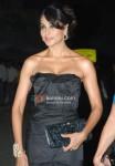 Bipasha Basu At 55th Idea Filmfare Awards