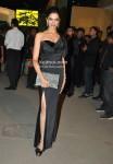 Deepika Padukone At 55th Idea Filmfare Awards