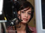 Dia Mirza Promote Hum Tum Aur Ghost Movie At Red FM