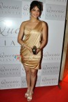 Eesha Koppikhar At Giantti Launch