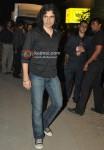 Imtiaz Ali At 55th Idea Filmfare Awards