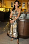 Lara Dutta At Giantti Launch
