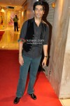 Manish Malhotra At Giantti Launch