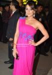 Minissha Lamba At 55th Idea Filmfare Awards