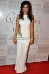 Queenie Dhody At Giantti Launch