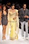 Queenie Dhody, Bipasha Basu, Rocky S
