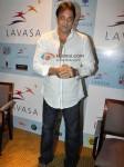 Sanjay Dutt At Women's Car Rally Award