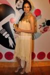 Sonal Chauhan At Pria Kataria Puri's Lakme Fashion Week 2010
