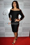 Sushmita Sen At Giantti Launch