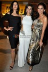 Sushmita Sen, Queenie Dhody, Lara Dutta At Giantti Launch