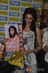 Deepika Unveils People Magazine