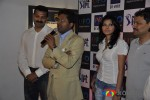 Lalit Modi, Sherlyn Chopra Promote IPL