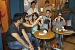 Sunil Shetty, Vidya Malvade, Anjana Sukhani, Rehan Khan, Dimple Kapadia