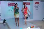 Anita Dongre & Priyadarshini judge Wills Debut show