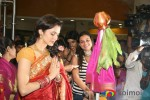 Ishaa Koppikar Celebrates Gudi Padwa at Big Fm