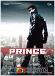Prince – Movie Stills