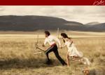Kites Movie Stills