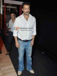 Abhishek Kapoor grace Diesel bash at Palladium