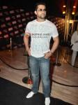 Aftab Shivdasani grace Diesel bash at Palladium