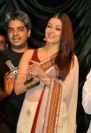Aishwarya Rai Bachchan Raavan' Rocks