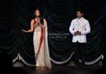 Aishwarya Rai Bachchan, Chiyaan Vikram Raavan' Rocks