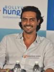 Arjun Rampal At Housefull Press Meet