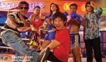 Badmaash Company Movie Stills