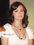 Dia Mirza At 30 finalists of I AM She 2010