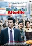It's A Wonderful Afterlife Movie Stills