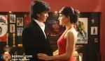 Jaane Kahan Se Aayi Hai Movie Stills