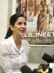 Katrina Kaif Promote Raajneeti