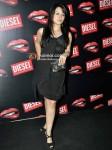 Mahima Choudhary grace Diesel bash at Palladium