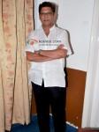 Mohan Joshi At Dinnath Mangeshkar Puraskar Award