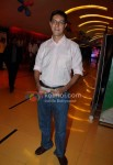Rajat Kapoor At The Clash of the Titans Premiere