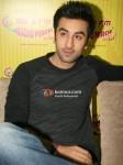 Ranbir Kapoor Promote Raajneeti