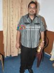Shankar Mahadevan At Dinnath Mangeshkar Puraskar Award