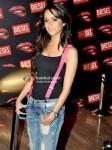 Sharadha Kapoor grace Diesel bash at Palladium