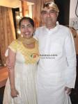 Suresh Wadkar At Dinnath Mangeshkar Puraskar Award