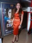 Tareena Patel At Chase Film Premiere