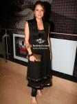 Udita Goswami At Chase Film Premiere