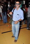Vrajesh Hirjee At The Clash of the Titans Premiere