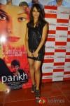 Bipasha, John at Pankh Premiere
