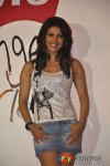 Priyanka Chopra At Levis Change Your World Campaign